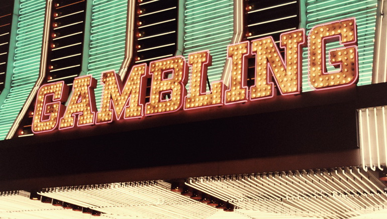 Juegos Populares de Casino Online