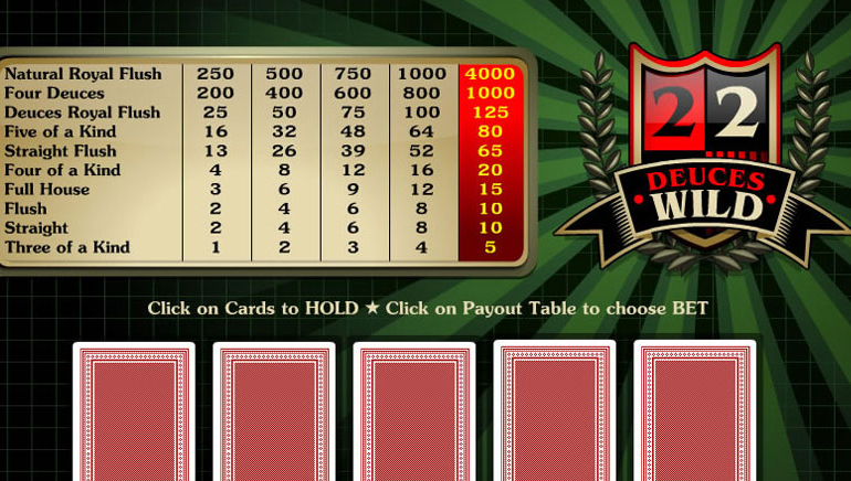 Online slots with fishing frenzy